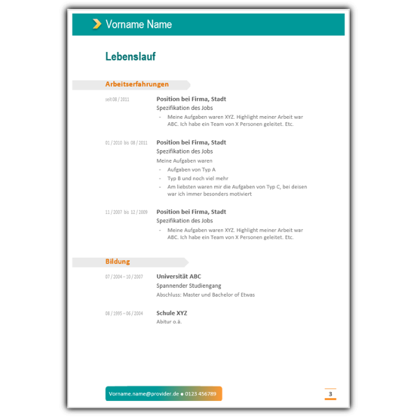 34536 additionally Esthetics Function Space also Bewerbung Layout besides Introduction A Material Design Lite furthermore Manager. on open office layout design