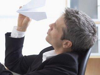 Arbeitszeugnisse geben u.a. Aufschluss über<br> Verhaltensweisen während der Arbeit
