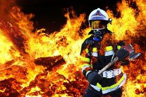 Einstellungstest Feuerwehr online üben